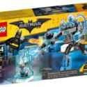 Batman movie 70901, 70903