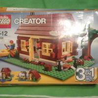 Продам LEGO CREATOR 5766
