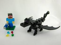 Черный дркон