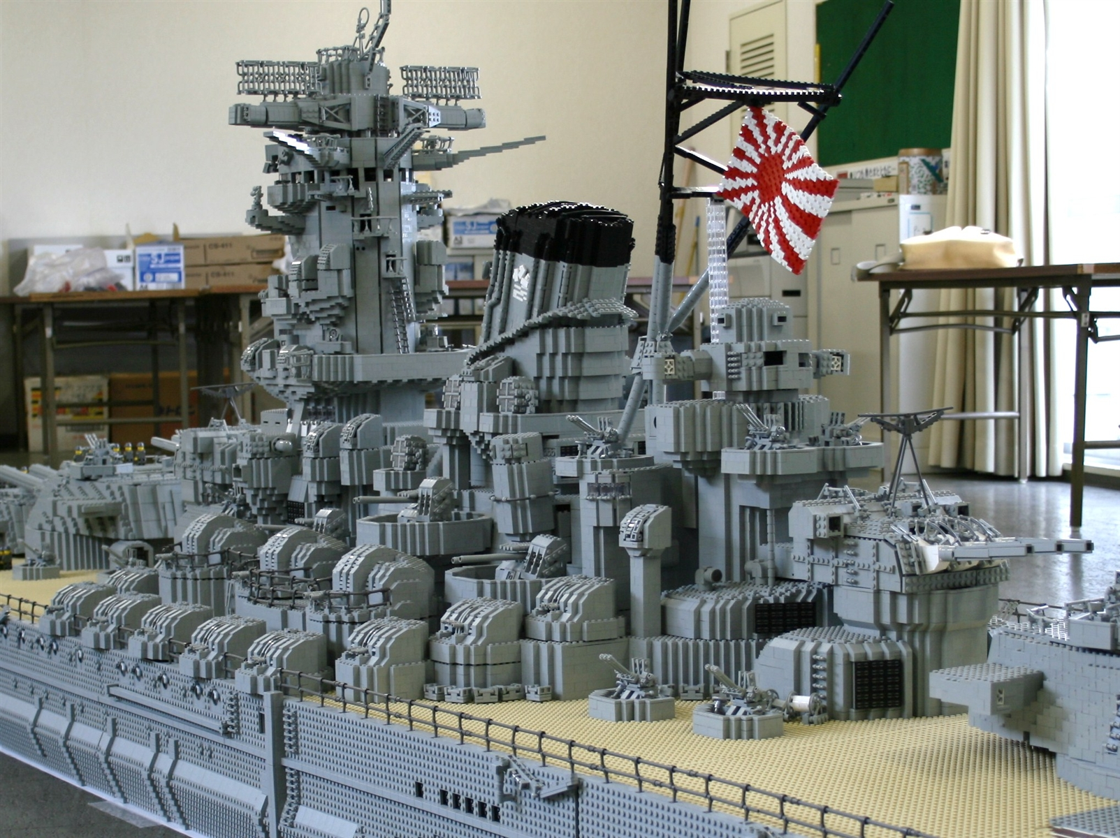 big lego ship (1)