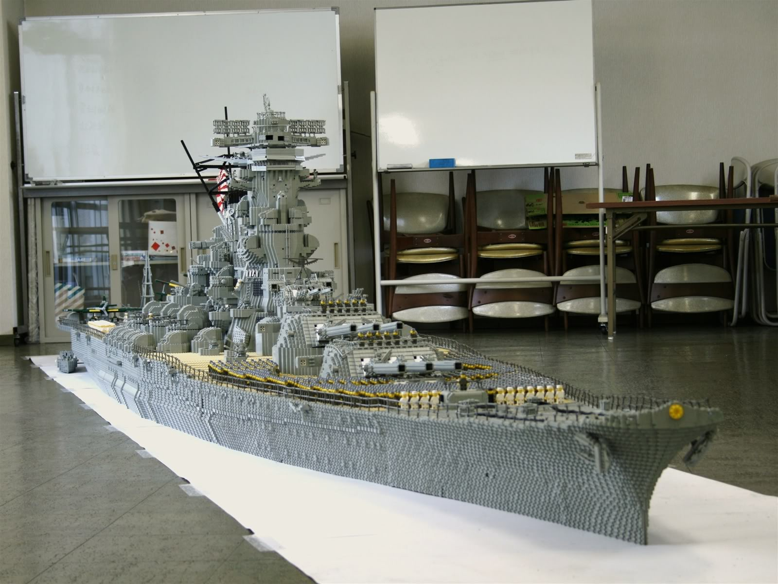 big lego ship (2)