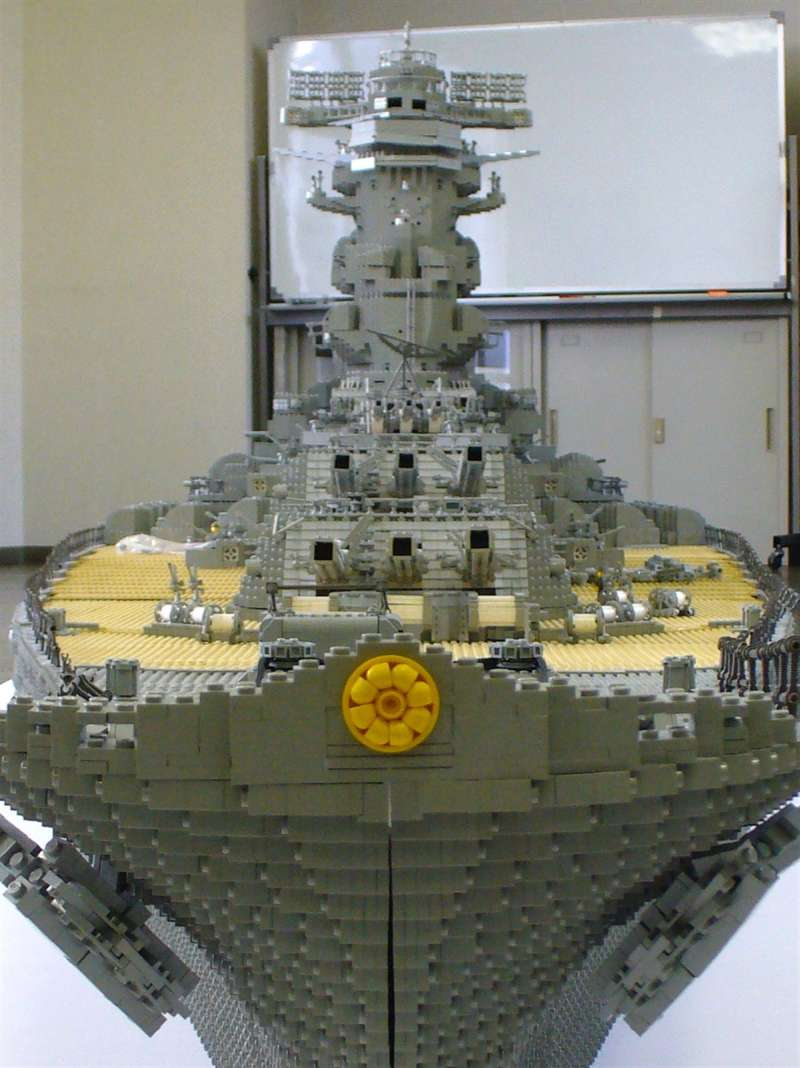 big lego ship (6)