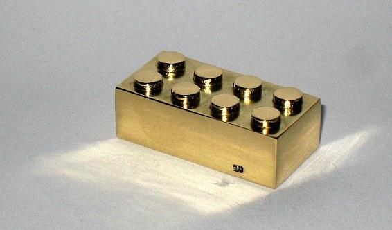 lego brick (1)