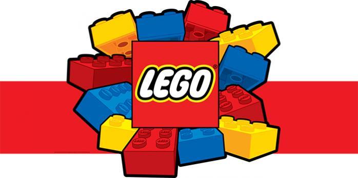 У компании Lego рекордные прибыли