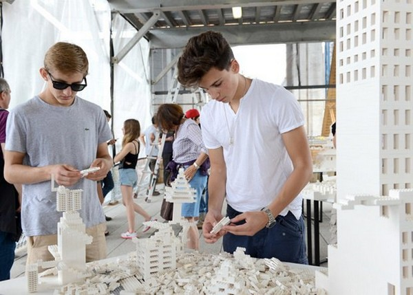 architect (11)