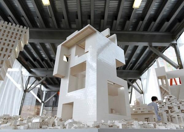 architect (14)