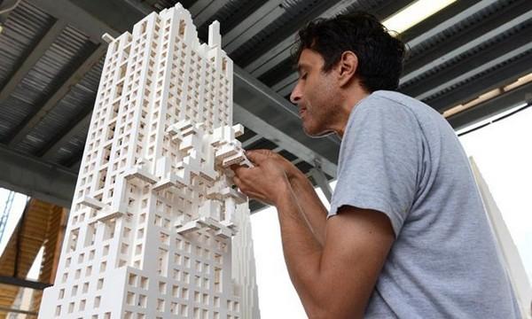 architect (15)