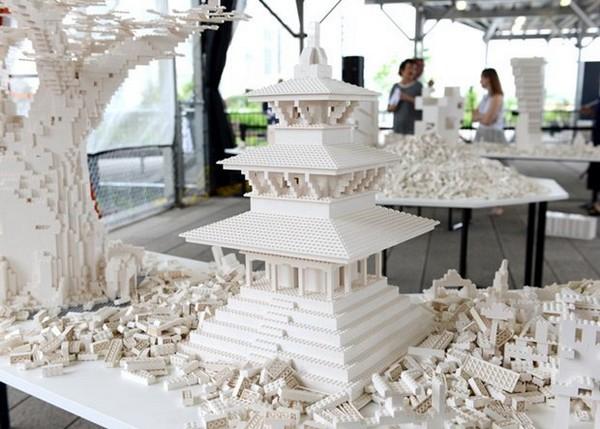 architect (6)