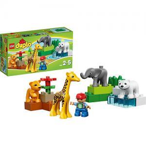 Зоопарк Дупло