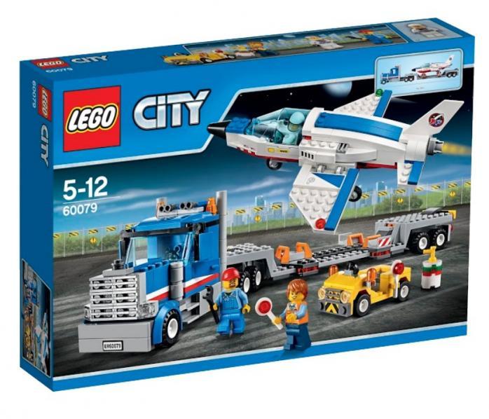 Лего транспортер инструкция технологическая схема элеватора с описанием действий
