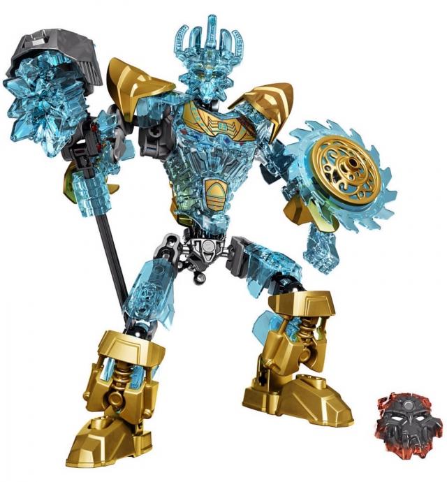 Лего бионикл маски купить