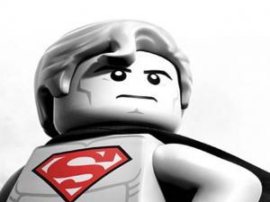 Супермен против Бизарро