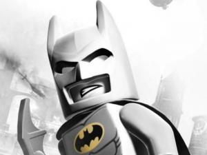 Бэтмен против Мотылька-убийцы