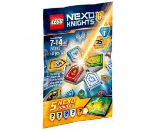 Комбо NEXO Силы 1