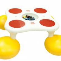 Игровой стол LEGO 6154600