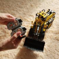 Конструктор LEGO Technic 42030
