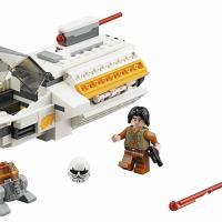 Lego Star Wars The Phantom (75048)