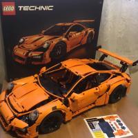 Lego 42056