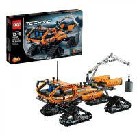 Продам Конструктор LEGO Technic Арктический вездеход