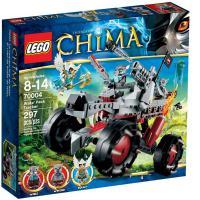 Продам конструктор Lego Разведчик Вакза