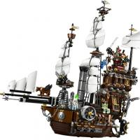 Продам Конструктор Лего из частной коллекции