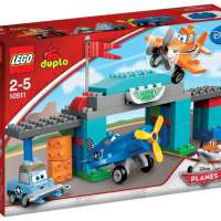 Lego Duplo 10511