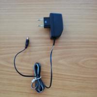 Зарядное уст-во, батарея, датчикb Lego mindstorms nxt 2.0